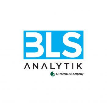BLSanalytik_logo_GroupTag