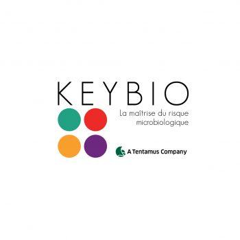 Keybio_Logo_FRZ