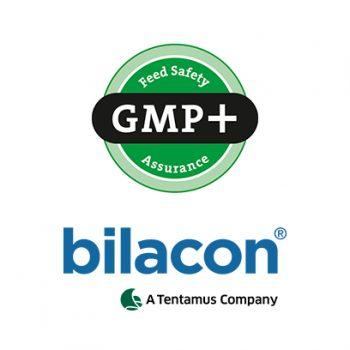 bilacon-Laboratory-GMP-Plus