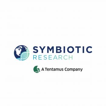 Symbiotic Research Logo