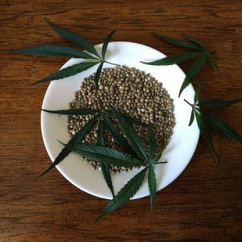 hemp-seeds-food-dietary-supplements-fda