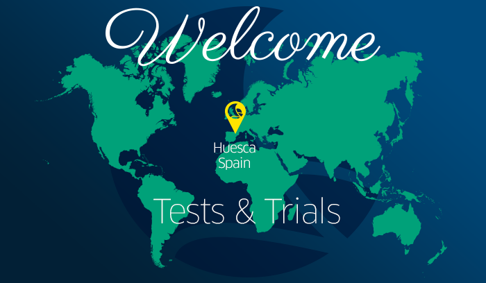 Tests and Trials se une a Grupo Tentamus