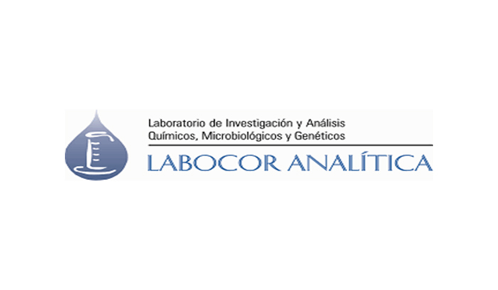 Labocor Analítica se une a Grupo Tentamus