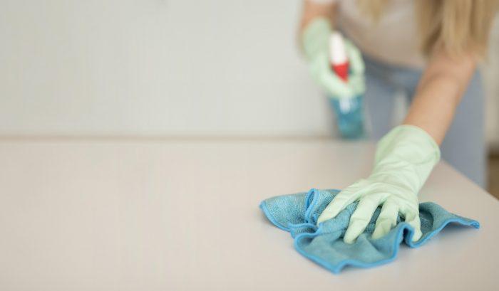 LaboratorioControl_ProductosBiocidas_Limpieza_Desinfección