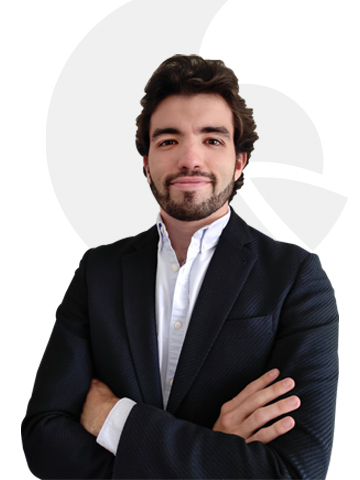 Jaime-López-LaboratorioControl