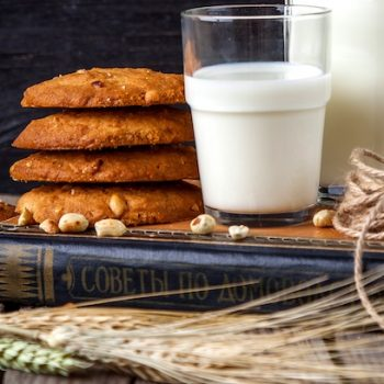 Haferdrink-Hafermilch-Lebensmittelsicherheit