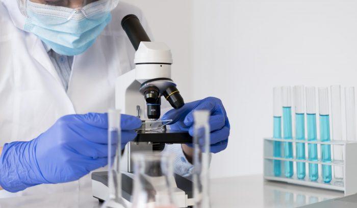 Laboratorio Kudam continúa ampliando su alcance ENAC en alimentos, foliares, fertilizantes y suelos